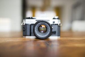 focení_fotografování, blog ofocení, fotografovíní, blog fotografa, články ofocení, jak se naučit fotografovat