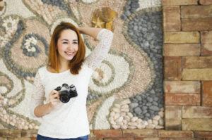 jak nafoceni, učíme se fotografovat, jak fotit, blog ofocení