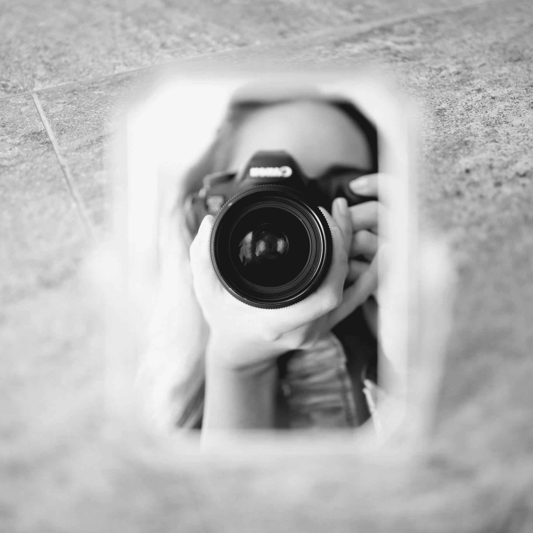 zrcadlovka