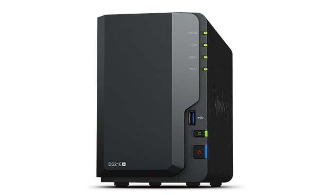 https://www.synology.com/cs-cz/products/DS218+