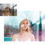 photoshop kurz