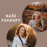 foto fuckupy - fotografky o focení